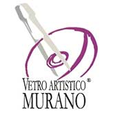 murano-glass-reference